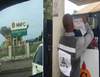 DPR seals NNPC filling station in Uyo for flouting safety rules