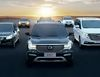 GAC Motors Nigeria: prices & specs reviews of GS8, GS4 & GA3S