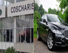 Court orders Coscharis Jaguar to replace SAN's ₦24m Jaguar car