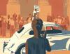 Volkswagen releases short film saying goodbye to iconic Beetle Ijapa