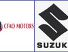 CFAO Motors unveils new customer-friendly scheme to ease ownership of Suzuki cars