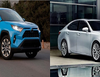 Toyota & Lexus recalls 44,191 vehicles over engine defects
