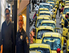 Indian taxi driver saves elderly passenger from being scammed out of ₦9 m in US