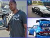 Meet Bisi Ezerioha – US-based Nigerian that built the fastest Carbureted front-wheel car in the world