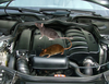 Can rats in a car give you Lassa fever?