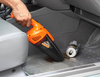 Car vacuum cleaners in Nigeria: Types, Overviews, and Prices