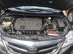 Tokunbo Toyota Corolla 2013 for sale -2