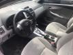 Tokunbo Toyota Corolla 2013 for sale -3