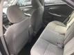 Tokunbo Toyota Corolla 2013 for sale -4