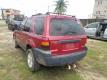 Ford Escape 2005-1