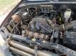 Ford Escape 2005-6