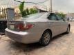 Lexus ES330 2004 -1