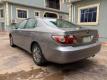 Lexus ES330 2004 -2