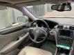 Lexus ES330 2004 -3