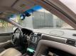Lexus ES330 2004 -4