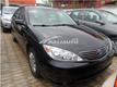 Very Clean Nigerian Use Toyota Camry LE-0