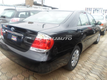 Very Clean Nigerian Use Toyota Camry LE-1