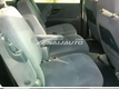 Very Clean Tokunbo Volkswagen Sharan 2000-4