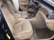 Extremely Clean 2004  Lexus ES330-3