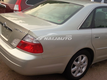 Extremely Clean Toyota Avalon XLS 2002-1