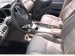 Neat tokunbo Toyota Highlander 2004-1