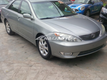 Super Clean Toyota Camry XLE 2006-0