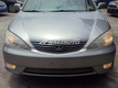 Super Clean Toyota Camry XLE 2006-2