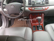 Super Clean Toyota Camry XLE 2006-3