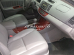 Super Clean Toyota Camry XLE 2006-4