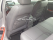 Super Clean Toyota Camry XLE 2006-5
