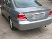 Super Clean Toyota Camry XLE 2006-7