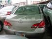Sparkling Used Toyota Avalon XL 2006-1