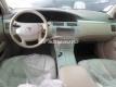 Sparkling Used Toyota Avalon XL 2006-2