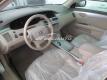 Sparkling Used Toyota Avalon XL 2006-4