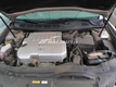 Sparkling Used Toyota Avalon XL 2006-5