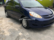 Mint Condition 2004 Toyota Sienna CE-0
