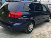 Mint Condition 2004 Toyota Sienna CE-1