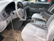 Mint Condition 2004 Toyota Sienna CE-2
