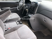 Mint Condition 2004 Toyota Sienna CE-3