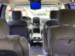 Mint Condition 2004 Toyota Sienna CE-4