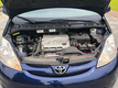Mint Condition 2004 Toyota Sienna CE-5