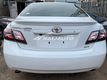 Toyota Camry for sale 2007-1