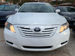Toyota Camry for sale 2007-2
