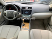 Toyota Camry for sale 2007-3