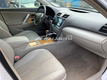 Toyota Camry for sale 2007-4
