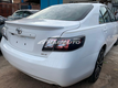 Toyota Camry for sale 2007-5