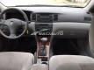 Mint Condition 2005 Toyota Corolla LE-3