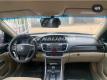 Nigeria used Honda accord 2014-3