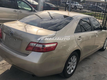 Excellent Used Toyota Camry LE 2007-1