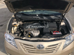 Excellent Used Toyota Camry LE 2007-5